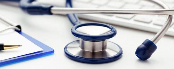 Une assurance santé obligatoire