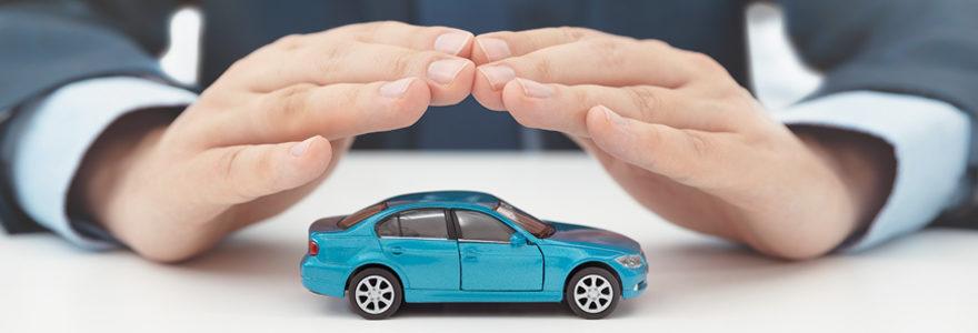 Assurer son véhicule en collection